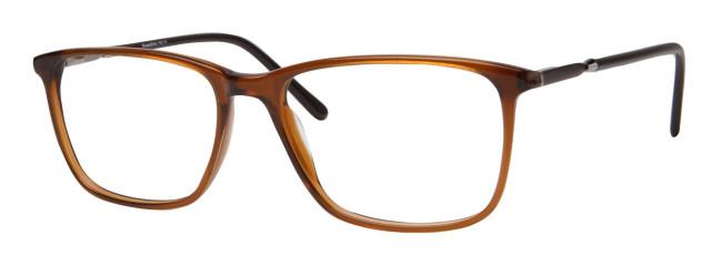 Esquire 1603 Eyeglasses
