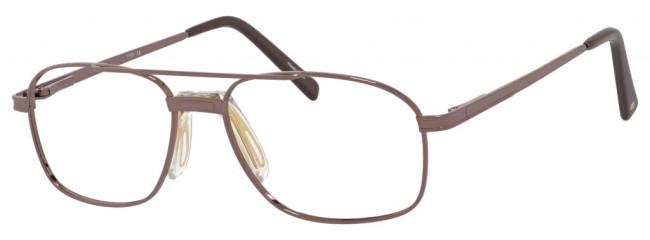 Esquire 7765 Eyeglasses