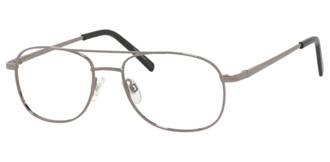 Esquire 7766 Eyeglasses