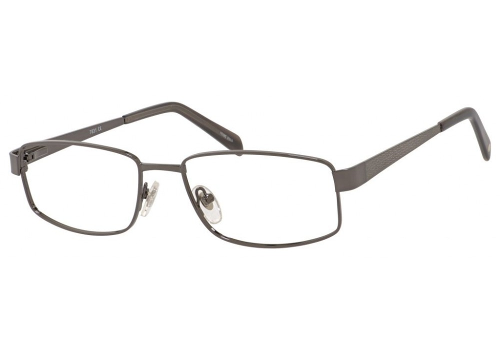 Esquire 7831 Eyeglasses