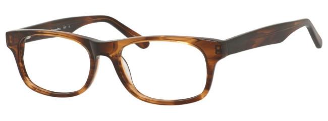 Esquire 7857 Eyeglasses