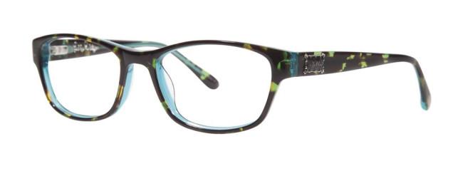 Lilly Pulitzer Alexi Eyeglasses