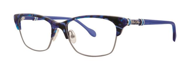 Lilly Pulitzer Ashby Eyeglasses