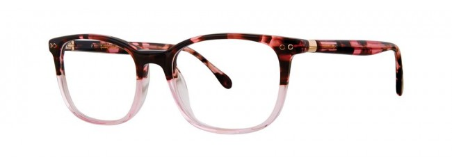 Lilly Pulitzer Aubra Eyeglasses