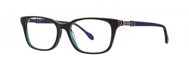 Lilly Pulitzer Bailey Eyeglasses
