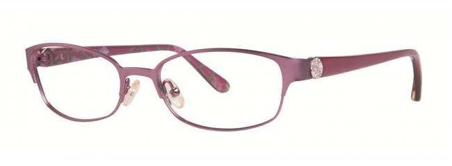 Lilly Pulitzer Bridgit  Eyeglasses