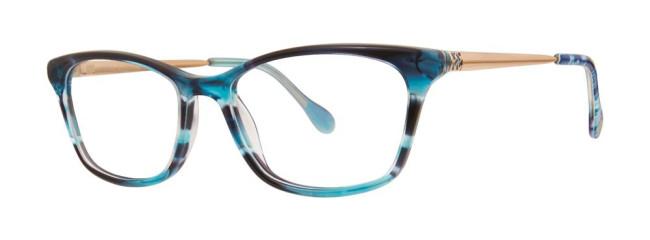 Lilly Pulitzer Cabrey  Eyeglasses