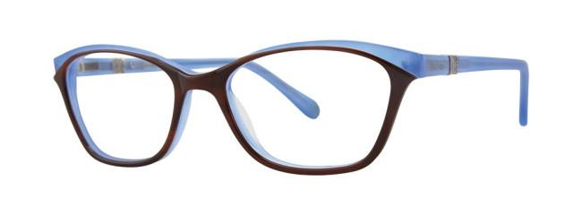 Lilly Pulitzer Duval  Eyeglasses