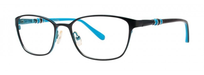 Lilly Pulitzer Eaton  Eyeglasses | Free Shipping - TodaysEyewear.com