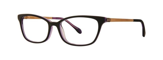 Lilly Pulitzer Finsbury  Eyeglasses