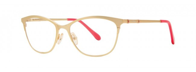 Lilly Pulitzer Georgina  Eyeglasses