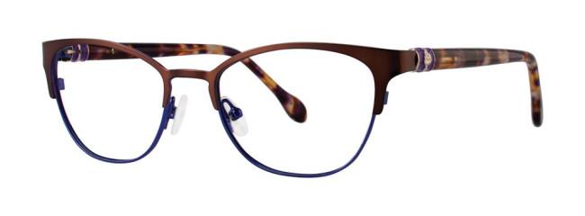 Lilly Pulitzer Hayden  Eyeglasses