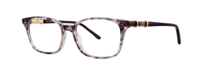 Lilly Pulitzer Lantana  Eyeglasses | Free Shipping - TodaysEyewear.com