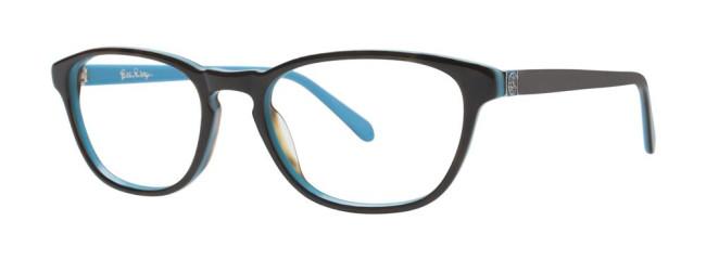 Lilly Pulitzer Palmer  Eyeglasses
