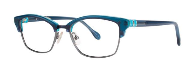 Lilly Pulitzer Rossmore  Eyeglasses | Free Shipping - TodaysEyewear.com