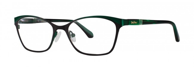 Lilly Pulitzer Ryder  Eyeglasses