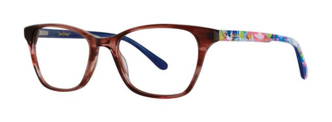 Lilly Pulitzer Sydney  Eyeglasses