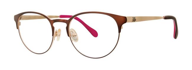 Lilly Pulitzer Tatum  Eyeglasses | Free Shipping - TodaysEyewear.com