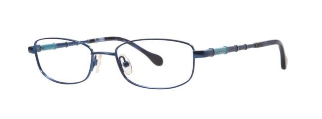 Lilly Pulitzer Teeki  Eyeglasses | Free Shipping - TodaysEyewear.com