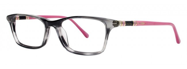 Lilly Pulitzer Thea  Eyeglasses | Free Shipping - TodaysEyewear.com