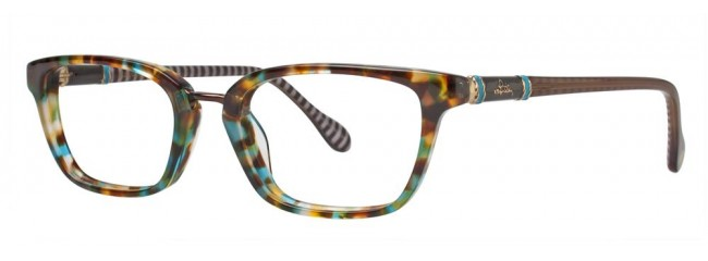 Lilly Pulitzer Truro  Eyeglasses