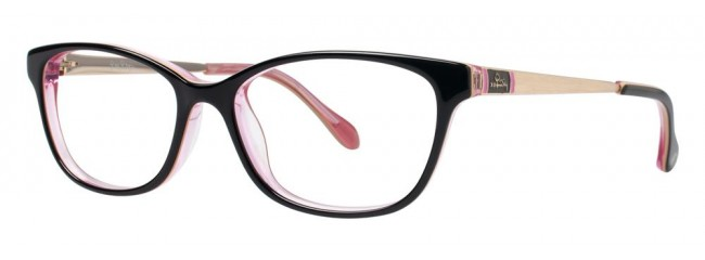 Lilly Pulitzer Wakely  Eyeglasses
