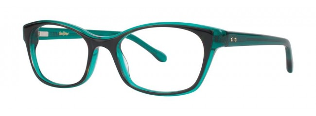 Lilly Pulitzer Wayland  Eyeglasses