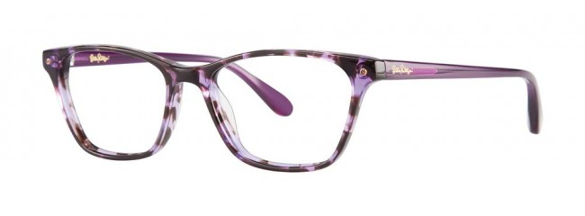Lilly Pulitzer Whiting  Eyeglasses
