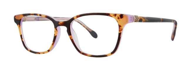 Lilly Pulitzer Willis  Eyeglasses