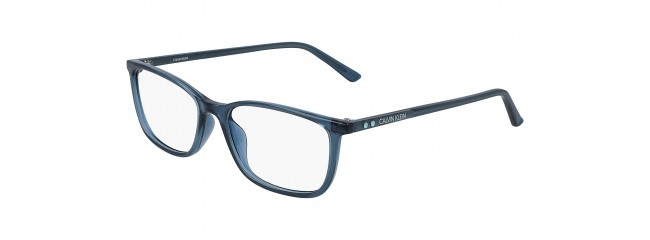 Calvin Klein CK19512 Prescription Eyeglasses