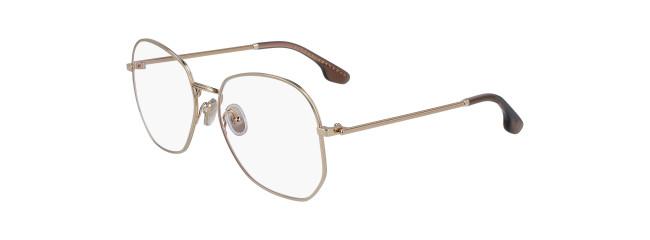 Victoria Beckham Vb2101 Prescription Eyeglasses