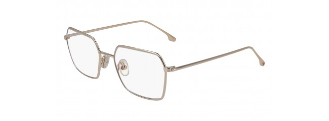 Victoria Beckham VB2104 Prescription Eyeglasses