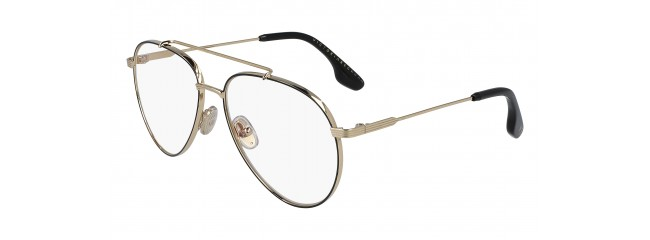 Victoria Beckham VB218 Prescription Eyeglasses