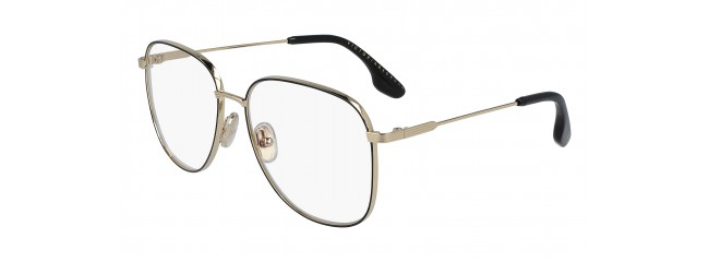 Victoria Beckham Vb219 Prescription Eyeglasses