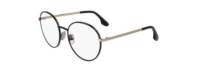 Victoria Beckham Vb228 Prescription Eyeglasses