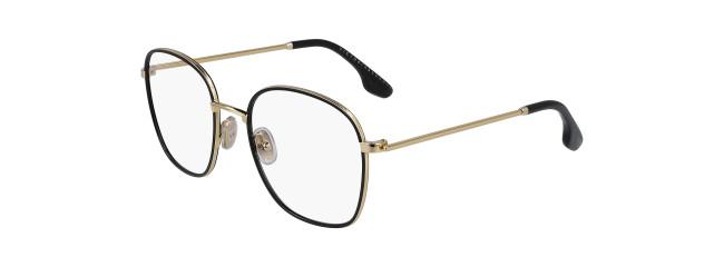 Victoria Beckham VB232 Prescription Eyeglasses
