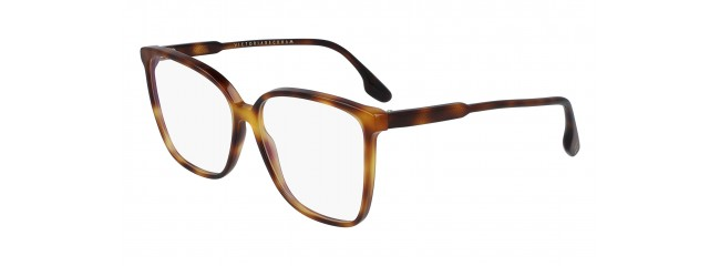 Victoria Beckham Vb2603 Prescription Eyeglasses