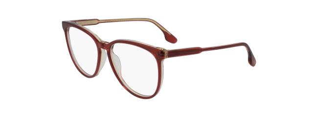 Victoria Beckham Vb2610 Prescription Eyeglasses