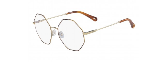 Chloe CE2134 Prescription Eyeglasses