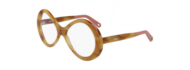 Chloe CE2743 Prescription Eyeglasses