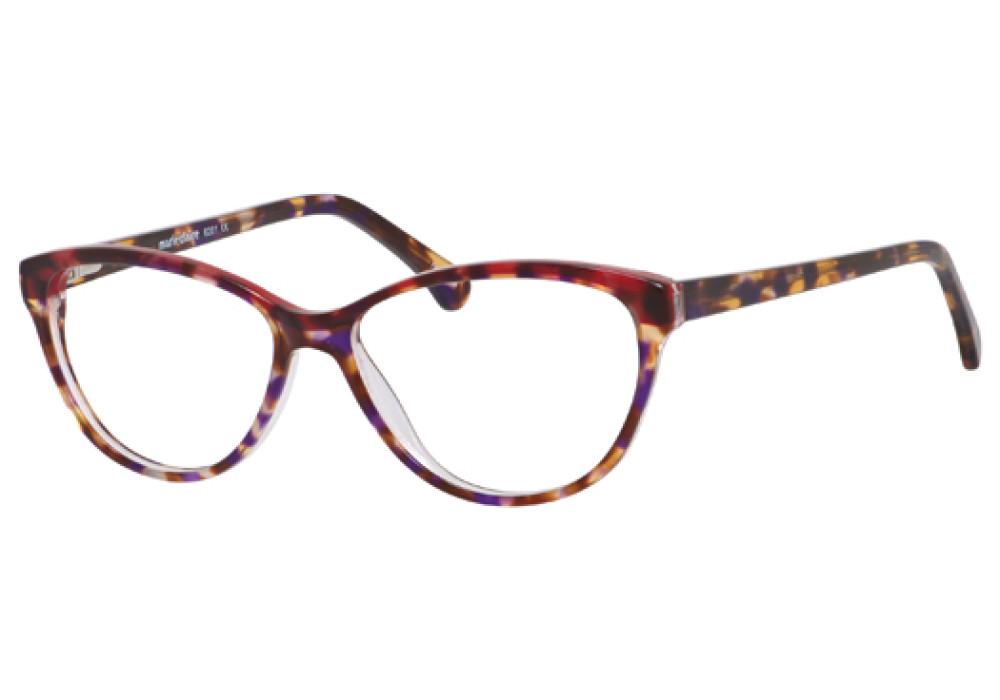 e8abf7c861b67 MARIE CLAIRE 6201 Prescription Eyeglasses