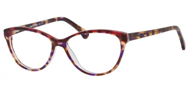 MARIE CLAIRE 6201 Eyeglasses