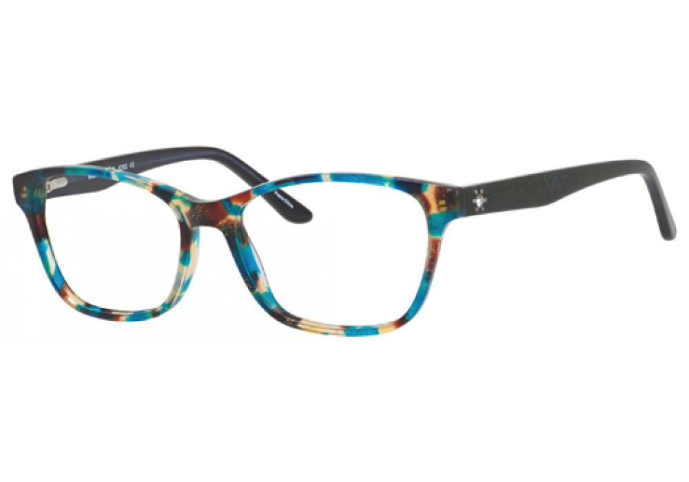 MARIE CLAIRE 6202 Eyeglasses