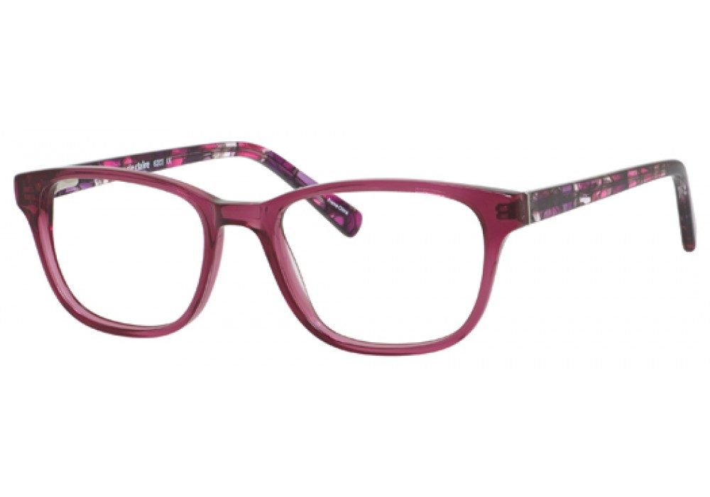 MARIE CLAIRE 6203 Eyeglasses