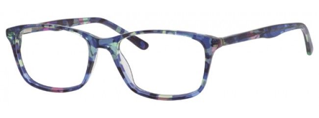 MARIE CLAIRE 6204 Eyeglasses