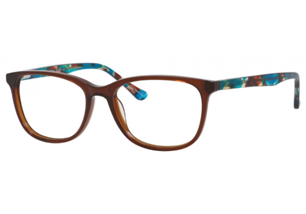 MARIE CLAIRE 6206 Eyeglasses