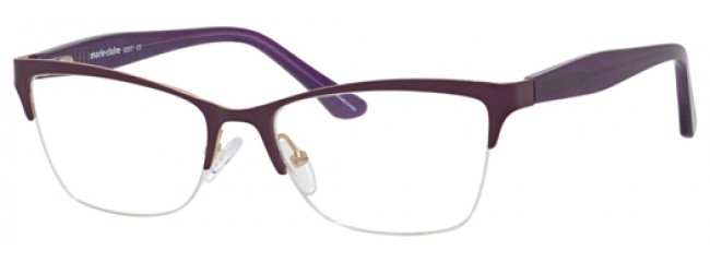 MARIE CLAIRE 6207 Eyeglasses
