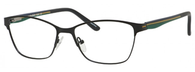 MARIE CLAIRE 6208 Eyeglasses