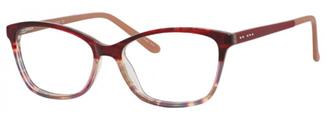 MARIE CLAIRE 6209 Eyeglasses