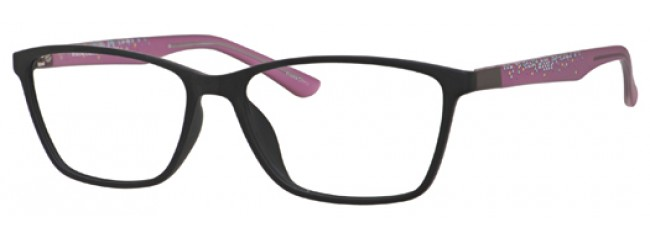 MARIE CLAIRE 6210 Eyeglasses